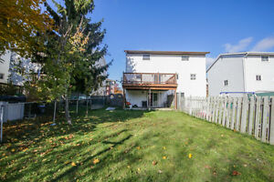 SMRT- Great Starter Home that's move in ready! Kingston Kingston Area image 2