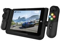 "Linx Vision 8"" Gaming Tablet - 32 GB RRP £150"