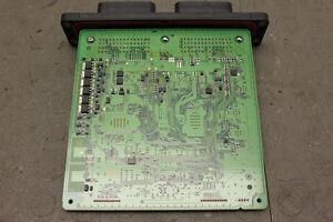 Reparation calculateur ECU ECM PCM COMPUTER MAZDA FORD