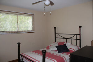 Niagara College Welland Student House (Female) Avalilable Sept 1
