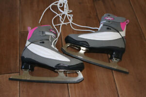 Women's Skates