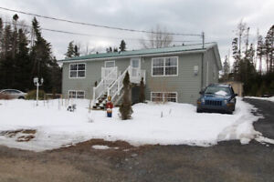 Rental Opportunity. Boutilier's Point. (Arden Pickles)