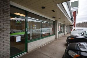 Bedford Highway - 1,180 SF Retail/Commercial/Office Space
