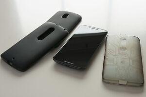 Motorola X Play 16 GB téléphone cellulaire smartphone