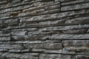 Ash Coastal Ledge Cloud Stone