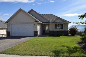270 Crosina Crescent FOR SALE