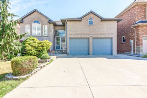 Open Houses Sunday Aug 7th 2:15-3:15pm