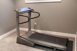 Vision Fitness T9250 Treadmill