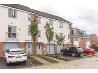 6 bedroom house in Barnwood, Cheswick Village, Bristol, BS16 1GN