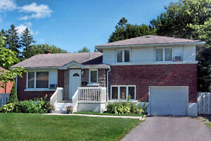 Wonderful Opportunity**Renovated Home**Exceptional Pointe Claire