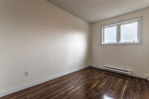 OPEN HOUSE---Amazing First home or Investment St. John's Newfoundland image 8