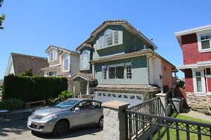 Vancouver East 20y old with mortgage helper Collingwood