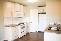 2 bdrm family friendly home with garage Strathmore