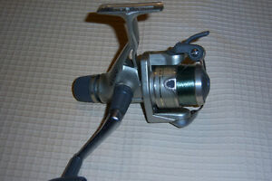 Fishing Tackle for sale or trade