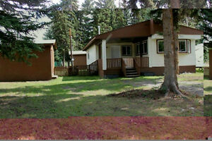 Affordable Housing in Williams Lake Prince George British Columbia image 7