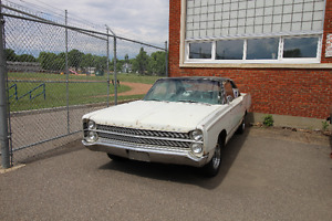 Plymouth Fury Project Car O.B.O (All Offers Considered)