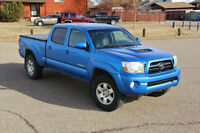 2008 Toyota Tacoma TRD Sport *Remote Start/Trifold Cover*