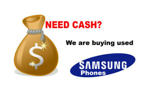 Easy Payout 4 Smartphone Today