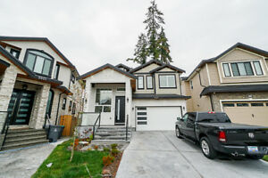 Three Storey Custom Built Home with basement on Sale in Panorama