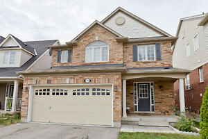 ****HOUSE  FOR  RENT IN BRAMPTON,MISSISSAUGA,MILTON***