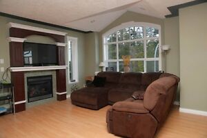 4bdrm 3bathrm house for rent, walking to neck point park