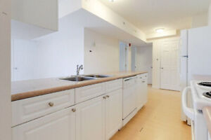 21 Bricker summer sublet (May-Sept)