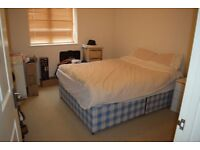 Double room with bills and broadband included