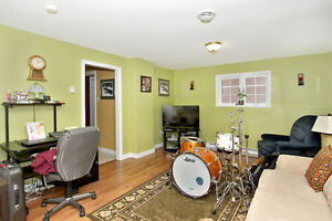 Stunning west end home for sale!!! $319900.00 St. John's Newfoundland image 6