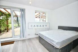 1 bedroom in 34 Rogers Road, Tooting, SW17(Ref: 1605)