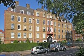 2 bedroom flat in White House, London, SW11 (2 bed) (#1028229)