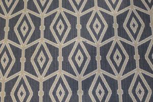 Tapis de Laine pour Escalier - Wool Carpet for Stairs