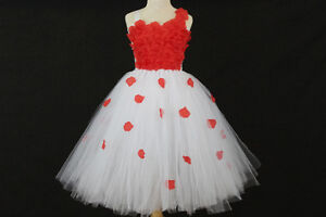 Tutupia - Custom and Themed Tutu Dress, Skirts and accessories