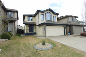 Open House Sunday May 28 2-4 Terwillegar Towne