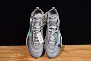 Off-white MENTA man and woman sizes in stock