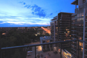 1 Bedroom Luxury Grand Palace Condo for Rent. 9618 Yonge St.