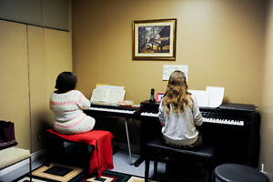 PIANO LESSONS AVAILABLE AT ALEXANDRIA MUSIC ACADEMY! Cornwall Ontario image 3