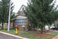 House for Sale in New Hamburg!