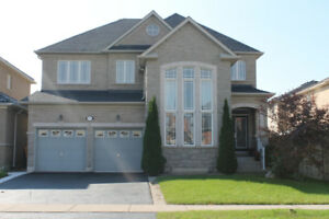 338 Queen Mary Drive, Brampton. Book Your Home Tour Now...