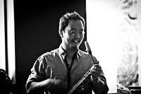 Piano/Saxophone/Jazz/Composition/Theory lessons/leçons