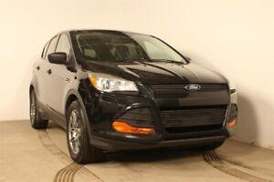 Ford Escape ** Nouvelle Arrivage ** 8 Roues+Pneus 2014