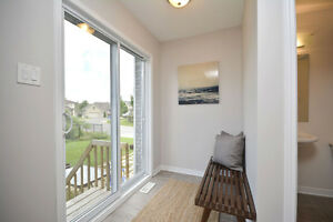 Freehold Semi for rent $1200 per month plus Utilities in Aylmer Gatineau Ottawa / Gatineau Area image 9