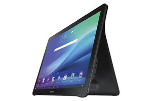 Samsung galaxy view 18,4 pouces