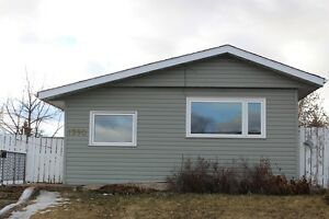 1290 Iroquois Dr., Moose Jaw