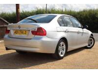 2008 BMW 3 SERIES 320I SE [170] 4DR