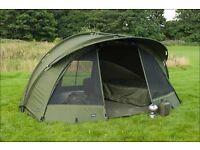 Aqua M3 Duo two man bivvy