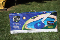 Titian Swimming Pool Cleaner