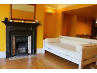 1 bedroom flat in East Bank, London, N16