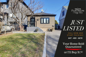 Etobicoke house for sale in city of toronto kijiji classifieds awesome renovated modern bungalow in etobicoke solutioingenieria Image collections