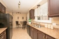 3 bedroom home for lease