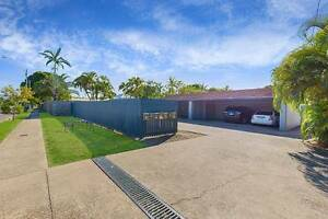 TWO WEEKS FREE RENT Townsville City Preview
